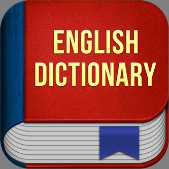 Turkish - English / English - Turkish Insurance Dictionary